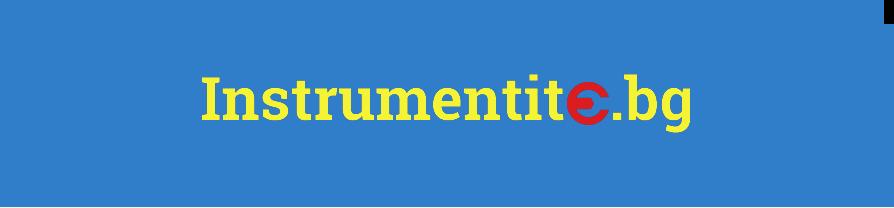 Instrumentite.bg