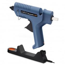 Пистолет за топло лепене 120 W, 11 мм, 210оС Steinel Gluematic 5000