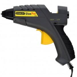 Пистолет за топло лепене 80 W, 11.5 мм, 210оС Stanley 6-GR100