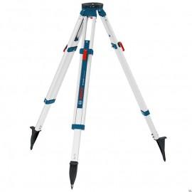 Тринога за лазерен и оптичен нивелир BT 160 Bosch