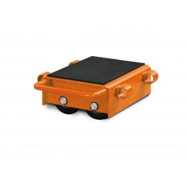 Транспортни ролки 6т VTR 6 Unicraft