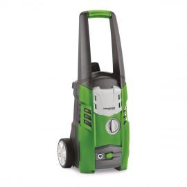 Водоструйка електрическа HDR-K 39-12 Cleancraft /1500 W, 390 l/h/