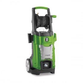 Водоструйка електрическа HDR-K 44-13 Cleancraft /1800 W, 440 l/h/