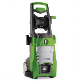 Водоструйка електрическа HDR-K 48-15 Cleancraft /2500 W, 480 l/h/
