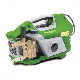 Водоструйка електрическа HDR-K 51-16 Cleancraft /2900 W, 510 l/h/