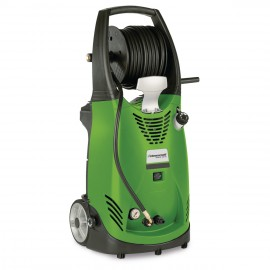 Водоструйка електрическа HDR-K 54-16 Cleancraft /3100 W, 540 l/h/