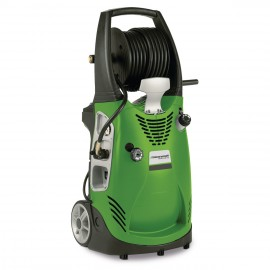 Водоструйка електрическа HDR-K 60-13 Cleancraft /2600 W, 600 l/h/