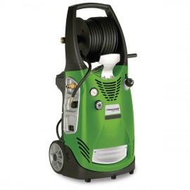 Водоструйка електрическа HDR-K 77-18 Cleancraft /5000 W, 400V, 770 l/h/
