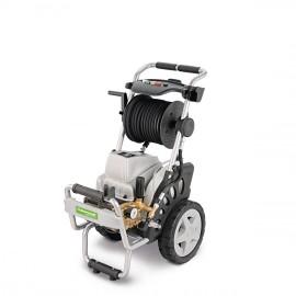 Водоструйка електрическа HDR-K 90-20 Cleancraft /7400 W, 400V, 900 l/h/