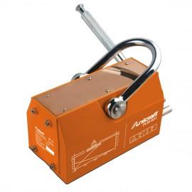 Магнитен повдигач 0.3т PLM 301 Unicraft