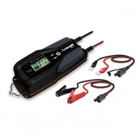 Зарядно устройство за акумулатор ЕBC 7 Unicraft /6 и 12V/