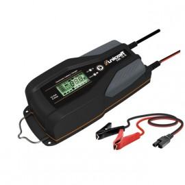 Зарядно устройство за акумулатор ЕBC 15 R Unicraft /12V/