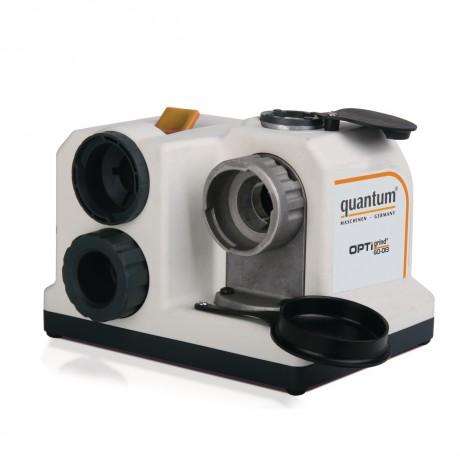 Заточваща машина OPTIgrind GQ-D13 Optimum /80W, 230V, 3-13мм/