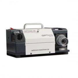 Заточваща машина OPTIgrind GH 10 T Optimum /180W, 230V/