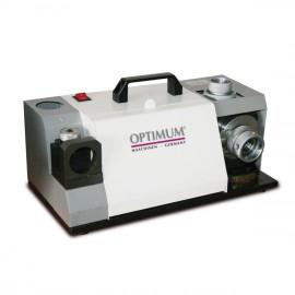Заточваща машина OPTIgrind GH 15 T Optimum /450W, 230V/