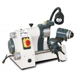 Заточваща машина OPTIgrind GH 20T Optimum /370W, 400V/