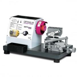 Заточваща машина за свредла OPTIgrind DG 20 Optimum /600W, 230V, 3-20мм/