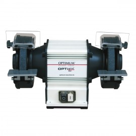 Шмиргел OPTIgrind GU 18 Optimum /450W, 230V, 175мм/