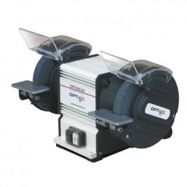 Шмиргел OPTIgrind GU 20 (400V) Optimum /600W, 400V, 200мм/