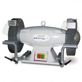 Шмиргел OPTIgrind SM 300 Optimum /2200W, 400V, 300мм/