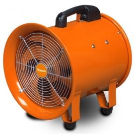 Индустриален вентилатор MV 30 Unicraft /500W, 230V, 65м3/мин./