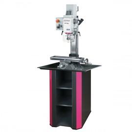 Фреза за метал OPTImill BF 16Vario Optimum /500W, 230V, 16мм/