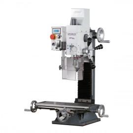 Фреза за метал OPTImill BF 20LD Optimum /850W, 230V, 16мм/