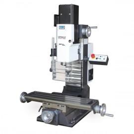 Фреза за метал OPTImill MH 25V Optimum /1500W, 230V/