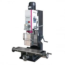 Фреза за метал OPTImill MH 35G Optimum /1100W, 400V, 32мм/
