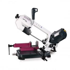Настолна отрезна машина OPTIsaw SP 13V Optimum /1000W, 230V, 125мм/