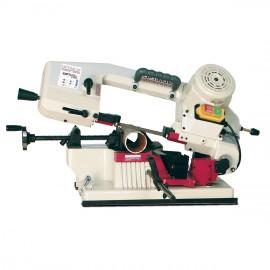Настолна отрезна машина OPTIsaw S 100G Optimum /370W, 230V, 100мм/