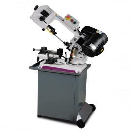 Отрезна машина OPTIsaw S 131GH Optimum /1100W, 230V, 145мм/