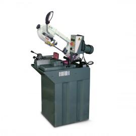 Отрезна машина OPTIsaw S 150G Vario Optimum /1100W, 230V, 160мм/