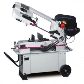 Отрезна машина OPTIsaw S 181 Optimum /750W, 400V, 180мм/