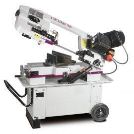 Отрезна машина OPTIsaw S 181G Optimum /750W, 400V, 180мм/
