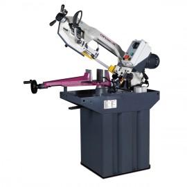 Отрезна машина OPTIsaw SD 280V Optimum /1500W, 230V, 225мм/