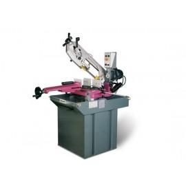 Отрезна машина OPTIsaw S 285DG Optimum /1100W, 400V, 225мм/