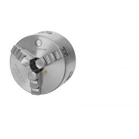 3-челюстен универсал PREMIUM CI3P Ø 160 мм Optimum 3442025