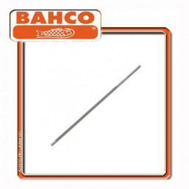 Пила обла заточваща ф4.8мм 168-8-4.8-1P Bahco
