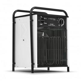 Калорифер електрически 5.0-15.0 kW, 400 V, Trotec TDS 75