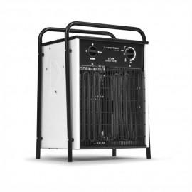 Калорифер електрически 11.0-22.0 kW, 400 V, Trotec TDS 100