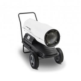 Калорифер нафтов 30 kW Trotec IDE 30 D
