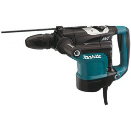 Перфоратор с SDS-max HR4511C Makita /1350 W, 9.4 J/