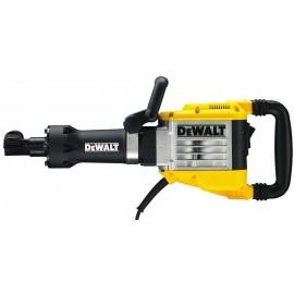 Къртач DeWALT D25961K /1600 W, 35 J/