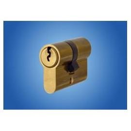 Ключалка секретна/патрон/ 30/30 METAL