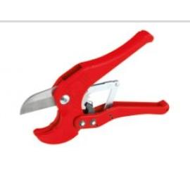 Ножица за PVC mob