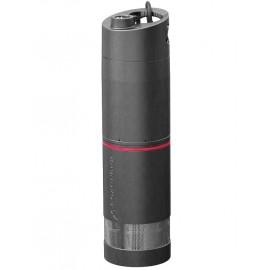 """Помпа потопяема със смукателна решетка SBA 3-35 M Grundfos /800W, Q-2.76 m3/h, H-25.2 m, 3/4""""-1""""/ 97896285"""