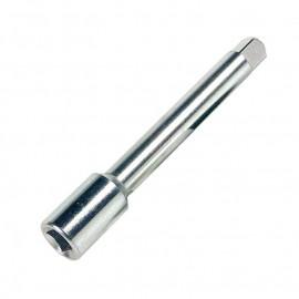 Удължител за метчик 130 мм за М14 Bucovice Tools 999 090
