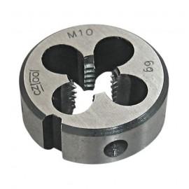 Плашка М10х1,25 Bucovice Tools 210 101