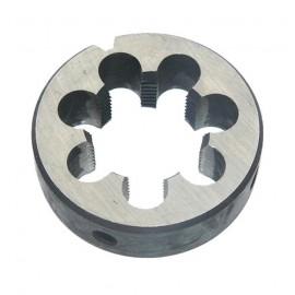 Плашка М30х3,5 Bucovice Tools 210 300